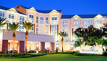 Gulfport Ms Hotels Beachfront Rouydadnews Info